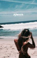 SUPERNOVA⇉SEBASTIAN STAN by KatnissBajanCanadian