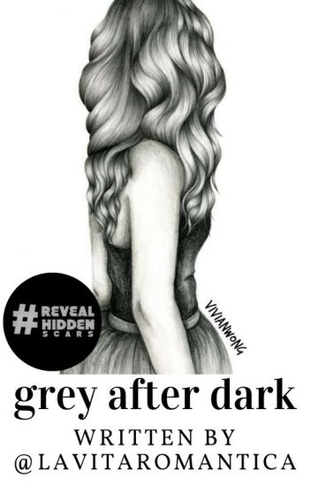 Grey After Dark