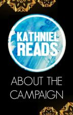 #KathNielReads ABOUTS by KathNielReads