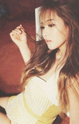 List Những ngôi Sao Kpop Là Fan Của Yuri SNSD