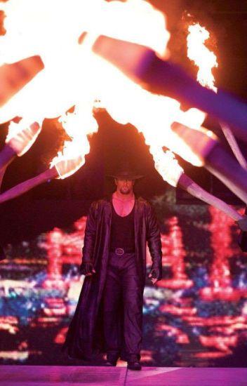 Imagenes De La WWE