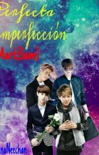 Perfecta Imperfección (MarkBam) by NeLu27