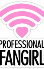 Fangirl stuff by _fangirl_4_life_16_
