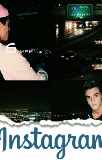 Instagram <> Grayson Dolan