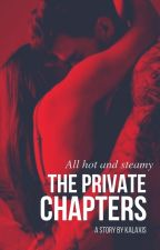 The private chapters by kalaxis