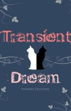 Transient Dream by TheThespianGuide