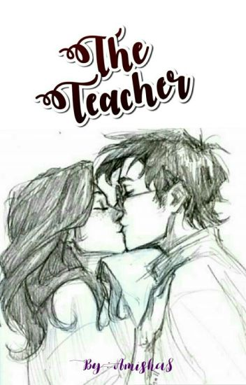 The Teacher  √