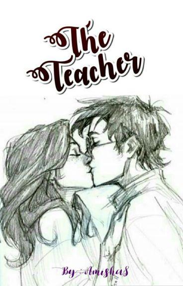 The Teacher  √