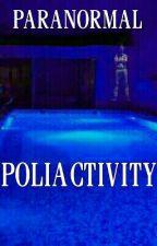 Paranormal Poliactivity by PablertVsPeblo