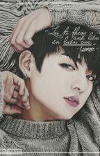 [VKook ver] [H văn] Lại đi theo anh liền ăn luôn em. by _kieumei