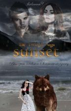 The Twilight Saga Sunset Bis(s) zum nächsten Sonnenuntergang  by thaliaaaa04