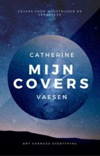 Mijn Covers by _Rhinestone_