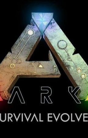 Ark survival evolved admin cheats skins wattpad ark survival evolved admin cheats malvernweather Image collections