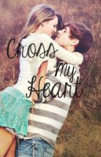 Cross My Heart by Dingdong1997