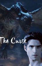 The Curse by paris_girl22