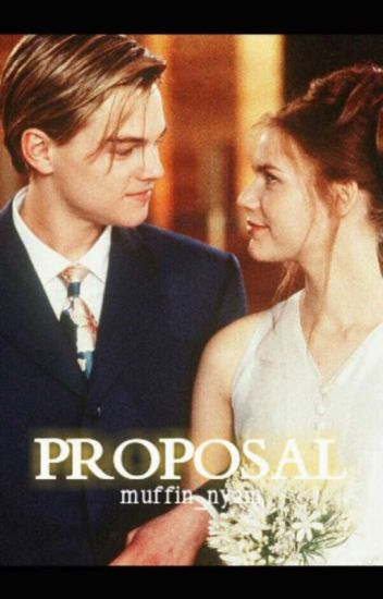 PROPOSAL [Complete]