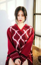 [Fanfic Girl][ Jungkook]Yêu Em Mất Rồi  by Ramin0702