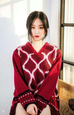 [Fanfic Girl][ Jungkook]Yêu Em Mất Rồi