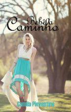 Bebê a Caminho. by CamilaPieventine