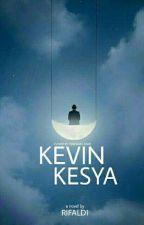 Kevin & Kesya  by RifaldyNFaddillah