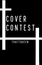 Cover Contest by ThattQueen