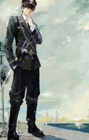 Đọc Truyện Bản Sắc Quân Nhân - Vũ Thiên Tinh