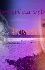 Power by katherijna
