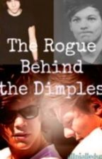 The Rogue Behind the Dimples by allnialledup