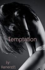 Temptation by Hanerz21