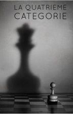 Creepypasta_ La quatrième catégorie (Jeff the killer)  by Imminance