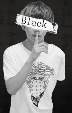 Black---Vmin by XxSweetLikeSugaXx