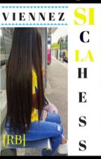 Viens si c la hess by Milia213
