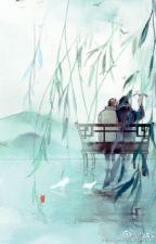 Thức tỉnh (song tính, sản nhũ, YD thụ) by CaoHVanTap