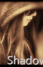 Shadow Girl by Xx_axsxa_k_Xx