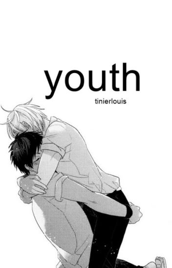 Youth !PAUSADA!