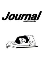 Journal (joshler) by anathemaalex