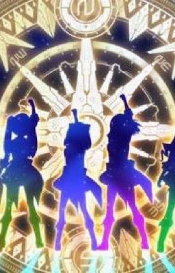 "The Next Generation ""AKB0048!!"""