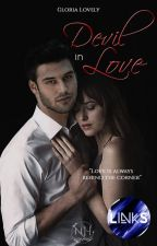 Devil in Love - Due cuori e un'anima [Completa ✔] by Gloria_Lovely