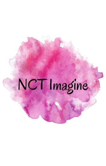 NCT [Imagine]✔