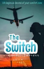 The Switch by Love_IsEndless