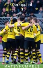 Groupchat 3|BVB09| by matsvhummels