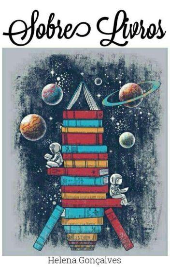 Sobre Livros