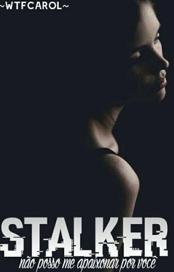 Stalker;; morimura