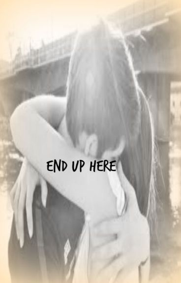 End Up Here// Colby Brock [editing]