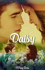 Daisy [1&2] by ElPonyRosa
