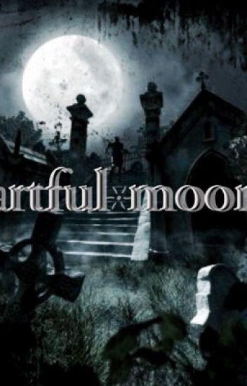 Artful Moon