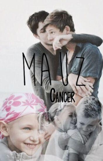mauz || cancer