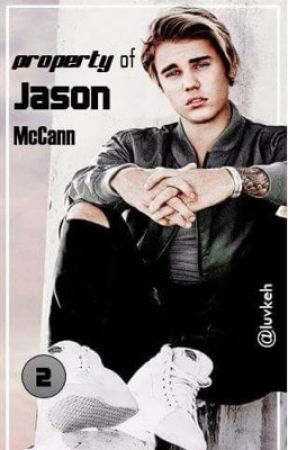 Property of Jason Mccann 2 || Justin Bieber.  by bieberftdolan