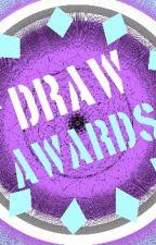 Concursos De Dibujo [#DrawAwards] by Concursos_De_Todo