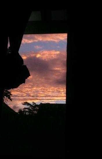 Satu Senja Di Sore Hari Aditya Cahyadiputra Wattpad